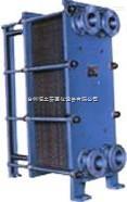 BR系列板式換熱器(BR)
