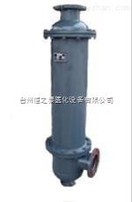 F系列鋼制浮頭式換熱器(F)
