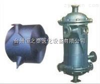 SS/LL系列螺旋板式換熱器(SS/LL)