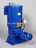 林肯ZPU潤滑泵林肯ZPU潤滑泵, 美國林肯潤滑,林肯分配器