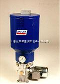 林肯ZPU01/02润滑泵林肯ZPU01/02润滑泵,LINCOLN分配器, 气动黄油泵