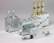 林肯VSG雙線分配器林肯VSG雙線分配器,林肯潤滑泵, 林肯分配器