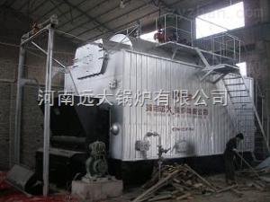 DZL內蒙古1噸2噸4噸燃煤鍋爐,DZL蒸汽鍋爐、熱水鍋爐