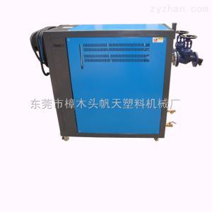 36KW武漢400度模溫機 400度導熱油加熱器廠家Z新報價