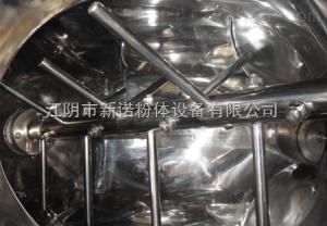 VI-180【品質保證】供應V系列強制攪拌混合機、V型強制混合機、混合機