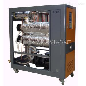 36KW溫州壓延模溫機-吹瓶機專用模溫機-油加熱器價格