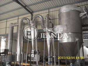 氨基酸专用干燥机、氨基酸干燥设备