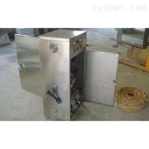 水處理臭氧發生器(DYK-SZ)