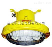 BFC8182低耗防爆燈BFC8182長壽低耗防爆燈(結構性能)BFC8182長壽低耗防爆燈