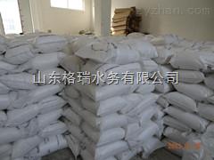 鋼鐵行業用陶瓷膜專用清洗藥劑