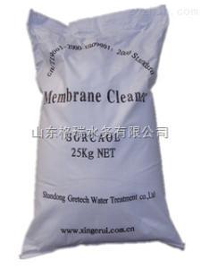 格瑞水務供應陶瓷膜清洗劑