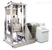 銀潤YR-100L型中藥材粉碎機