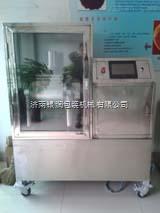 銀潤YR-8L型中藥材微粉機特價