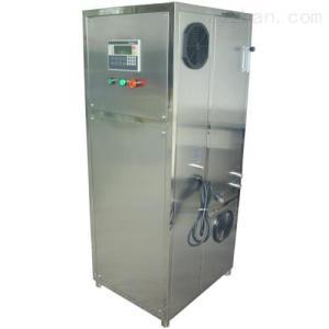 循環水臭氧處理機(FKL)