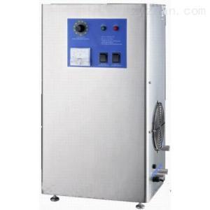 空气净化机 车间臭氧消毒机(FKL-G)