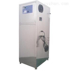 工业恶臭废气处理、除臭设备—臭氧