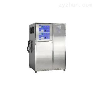 武漢臭氧發生器(FKL)