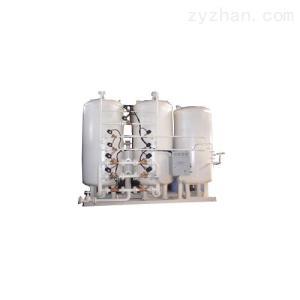 氧气发生器(FKL)