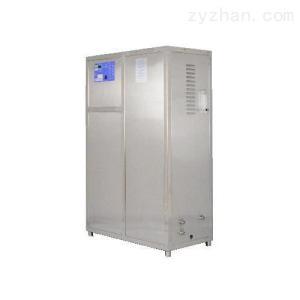 臭氧灭菌设备 臭氧消毒设备(FKL-G)