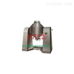 低壓電解粉未臭氧滅菌器