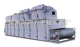 常州市南方干燥设备有限公司常州干燥机常州干燥设备散热器常州带式干燥机