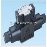 DOFLUID電磁閥DFB-03-3C60-AC110-35