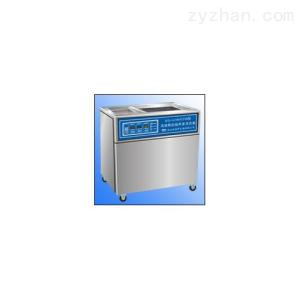 单槽恒温数控超声波清洗器(KQ-AS2000GDE)