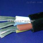 YHD耐寒電線電纜YHD齊全YHD耐寒電線YHD耐低溫電纜Z新報價廠家價格