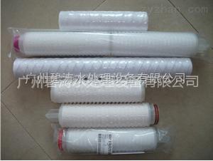 米酒廠折疊濾芯|米酒廠過濾器濾芯|米酒廠水處理濾芯