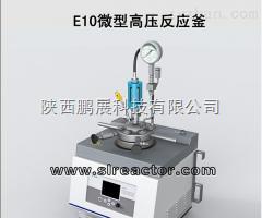 E10微型高壓反應釜E10微型高壓反應釜