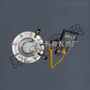 HLSH-A150ML光催化高压不锈钢反应容器
