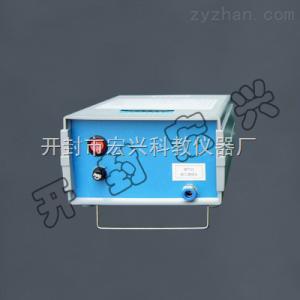 ORGPD-1mpa超壓釋氣保護裝置