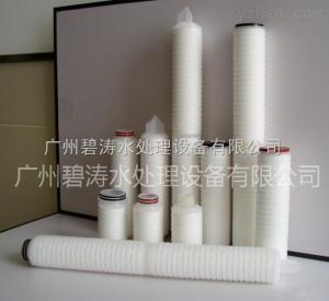 過濾器濾芯品牌|過濾器濾芯清洗|過濾器濾芯維護
