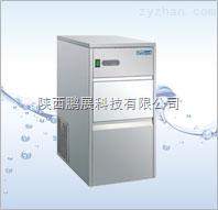 IMS-30IMS-30全自动雪花制冰机