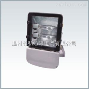 NFC9131NFC9131节能型热启动泛光灯/投光灯