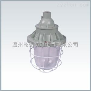 BAD52—200(大)隔爆型防爆燈BAD52—200(大)系列防爆道路燈