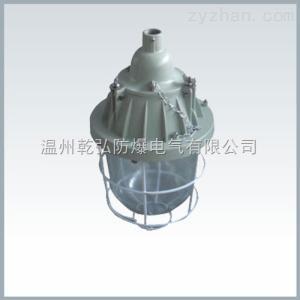 BAD52—250隔爆型高桿燈BAD52—250系列防爆工廠燈