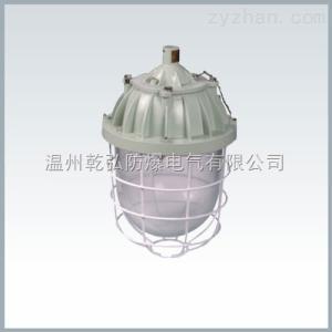 BAD52—400系列防爆隔爆道路燈BAD52—400系列防爆平臺燈