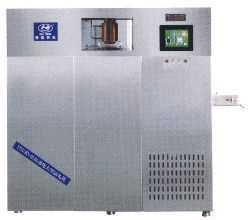 DWJD-III自动化大型滴丸机/全自动滴丸机:滴丸机生产线