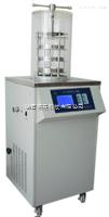RT-18普通型,壓蓋型多歧管普通型冷凍干燥機系列