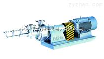 GZB12-200剪切泵