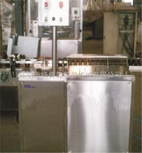 TFK-JCX-1绞笼式洗瓶机