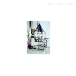 流化床料斗提升卸料机(YS系列)
