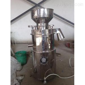 膠體磨 料液回收機(80 120 150)