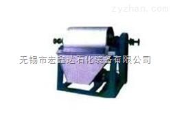 结晶切片机