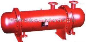 汽-液熱交換器(0.5-500m2)
