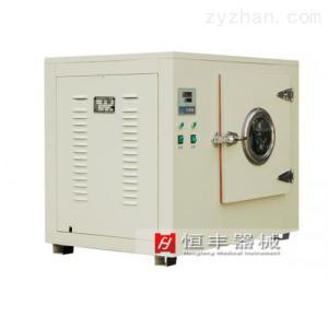 电热恒温鼓风干燥箱(SFG-01(B))