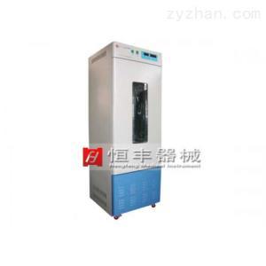生化培養箱(SP-02.250L)