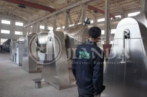 铜粉干燥机、专业的铜粉干燥设备