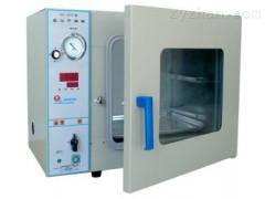 熱空氣消毒箱/鼓風干燥箱